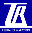 Logo, TRL Insurance Marketing Corp.